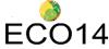 Logo de Eco 14