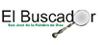 Logo de El Buscador