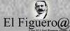 Logo de El Figuero@