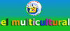 Logo de El Multicultural