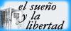Logo de El Sueño y la Libertad
