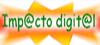 Logo de Impacto Digital