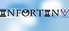 Logo de Infortin