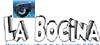Logo de La Bocina